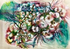 Flowers No.2