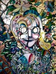 Miss Daisy Chaine de St Germain