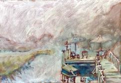 Fishing Fog DElay (2)